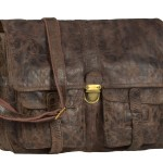 Billy the Kid Tasche MARK - Front